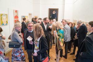 Robert Eberhardt Galerie