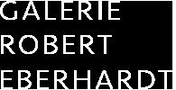 GALERIE ROBERT EBERHARDT